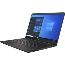 HP 255 G8 156 Notebook HD