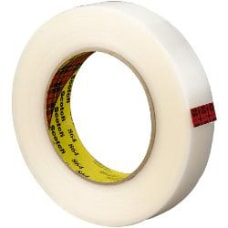 3M 864 Strapping Tape 1 x