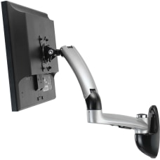 Ergotech Freedom Arm for PC with
