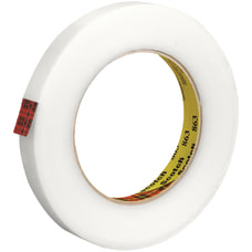 3M 863 Strapping Tape 12 x