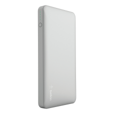 Belkin Pocket Power Portable Charger 10000