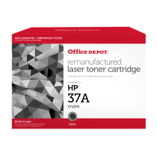 Clover Technologies Group 201180P Remanufactured Black