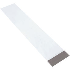 Partners Brand Long Poly Mailers 8