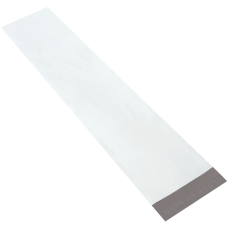 Partners Brand Long Poly Mailers 9