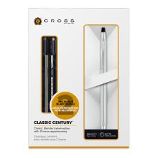 Cross Century Ballpoint Pen Medium Point