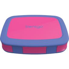 Bentgo Kids Brights Lunch Box 2