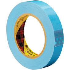 Scotch 8896 Strapping Tape 3 Core