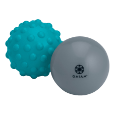 Gaiam Restore Hot Cold Therapy Kit