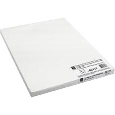 C Line Plain Paper Copier Transparency
