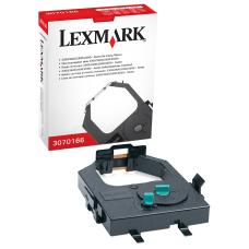 Lexmark 3070166 Standard Yield Re Inking