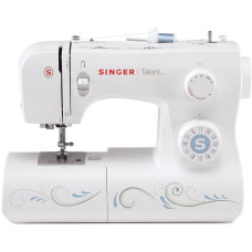 Singer Talent 3323 Electric Sewing Machine