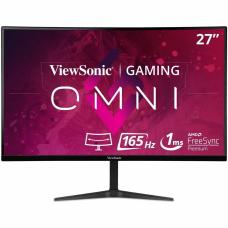 ViewSonic VX2718 2KPC MHD Gaming LED