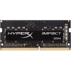 Kingston HyperX Impact 16GB 2 x