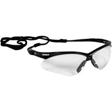 KleenGuard V30 Nemesis Safety Eyewear Universal