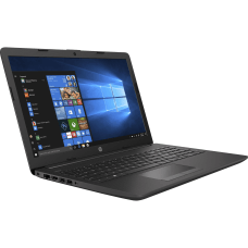 HP 255 G7 156 Notebook AMD