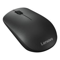 Lenovo 400 Wireless Mouse 146 H