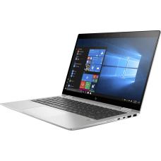 HP EliteBook x360 1040 G6 LTE