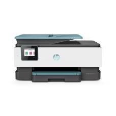 HP OfficeJet Pro 8035 Wireless Color