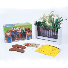 HSP Nature Toys Root Vue Farm