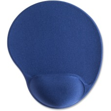 Compucessory Gel Mouse Pad 9 x