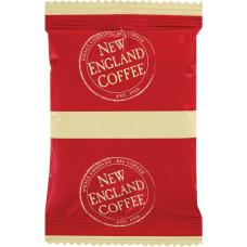 New England Colombian Supremo Coffee Single