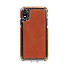 iHome Velo Impact Phone Case For
