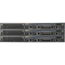 HPE Aruba 7210DC JP Controller Network