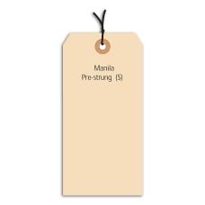 Office Depot Brand Prestrung Manila Shipping