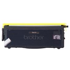 Brother TN 570 Black Toner Cartridge