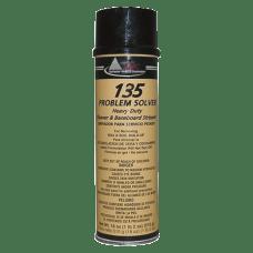 Rochester Midland 135 Problem Solver Heavy