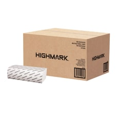 Highmark Multi Fold 1 Ply Paper