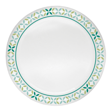 Highmark Disposable Plates 8 34 Pack