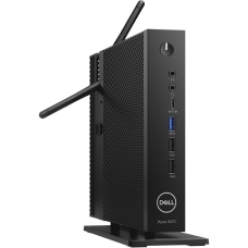 Wyse 5000 5070 Thin Client Intel