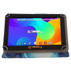 Linsay F10 Tablet 101 Screen 2GB
