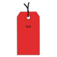 Office Depot Brand Prestrung Color Shipping