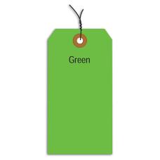 Office Depot Brand Fluorescent Prewired Shipping