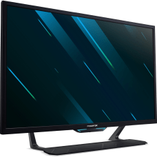 Acer CG437K 43 4K UHD LED