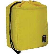 Ape Case Cubeze Carrying Case Camera