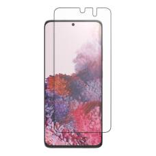 invisibleSHIELD Glass Fusion Plus Screen Protector