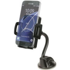 Scosche StuckUp Qi Induction Charger 12