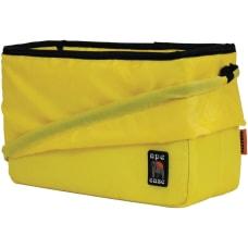 Ape Case Cubeze QB39 Carrying Case