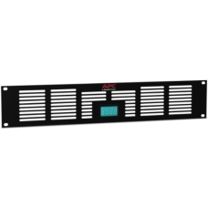 APC by Schneider Electric ACAC40000 NetShelter