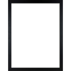Lorell Wide Frame 24 x 36