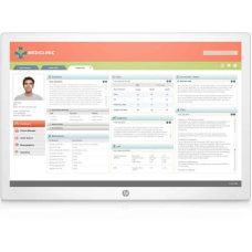 HP Healthcare Edition HC241p 24 WUXGA