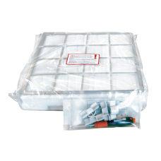 IQAir PF40 Accessories Coarse Dust Prefiltration