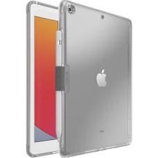 OtterBox iPad 7th gen Symmetry Series