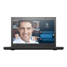 Lenovo ThinkPad T460 20FN Ultrabook Core