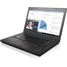 Lenovo ThinkPad T460 20FN002VUS 14 Notebook