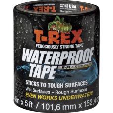T REX Waterproof Tape 5 ft
