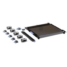 HP LaserJet 3WT89A Intermediate Transfer Belt
